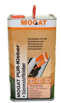 MOGAT Kleber-PUR