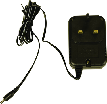 ITW Impulse Steckernetzgerät Nr.900505 230 Volt