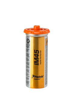 ITW Frisbee FuelCell Blister Nr.575722 12 Blister A 2 Stück /Karton