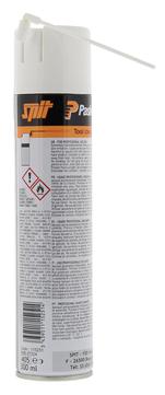 ITW Impulse Reinigungsspray Nr.115251 300 ml