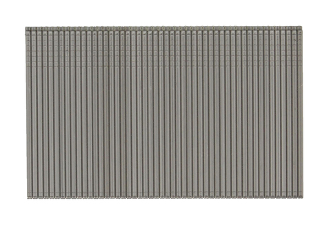 ITW STIFT 1,6x 50 mm glatt Typ F16 Nr. 395076 5000St/Pak glatt mit Kopf Edelstahl V2A