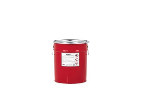 Enke Dachanstrich Reflektol 83 25 kg Silber