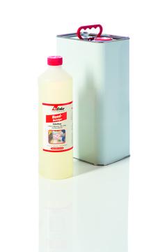 Enke Enkoclean 5 kg Blechkanister 5,0 kg Reiniger lösungsmittelhaltig