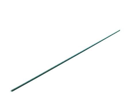 LempHirz Gewindestange M10x1000 mm Feuerverzinkt