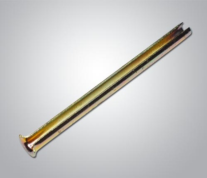 IVT Blitzdübel 6x 60 mm 100St/Pak