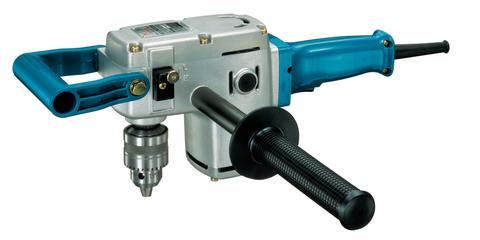 Makita Winkelbohrmaschine elektrisch DA6301 810 Watt