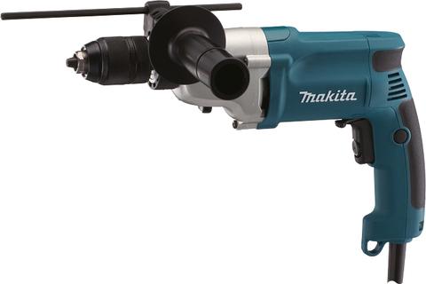 Makita Bohrmaschine elektrisch DP4011J 720 Watt
