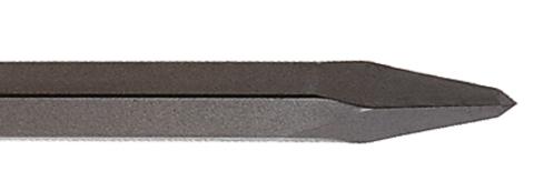 Makita Spitzmeißel 380 mm P-13247, für HM1200K