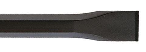 Makita Flachmeißel 24x 380 mm P-13281, für HM1200K