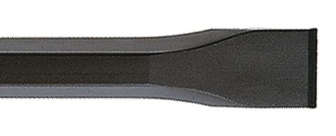 Makita Flachmeißel 24x 280 mm P-16265, für SDS-Max