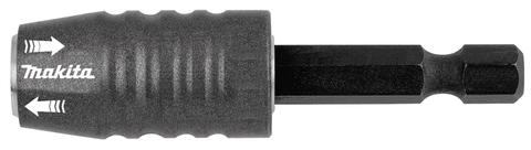 Makita Bithalter 1/4 Zoll 60 mm P-54075