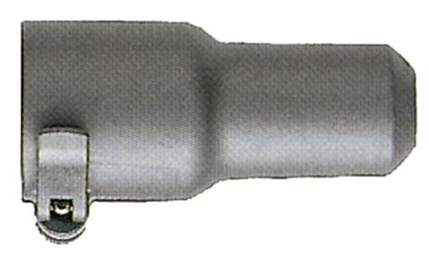 Makita Meißelvorsatz für 6-kant-Schaft A-86234, HR160DWA/HR2400