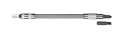 Makita flexible Welle mit Klinge 180 mm A-86963