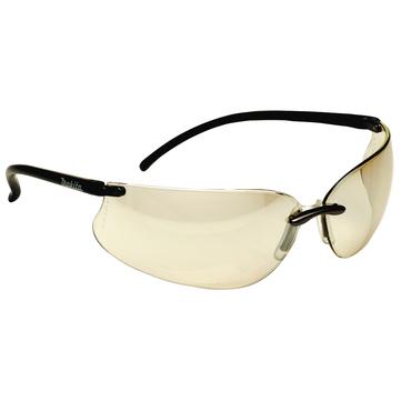 Makita Schutzbrille Klar