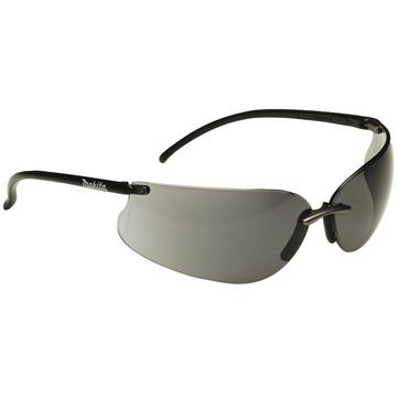 Makita Schutzbrille Grau