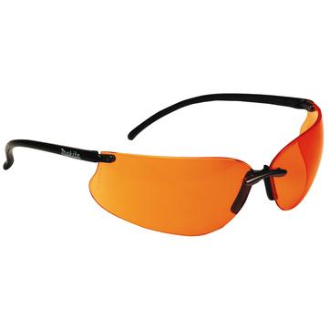 Makita Schutzbrille Orange