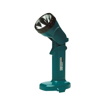 Makita Lampe Akku ML180 18,8 Volt