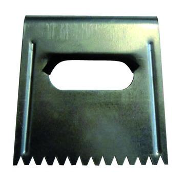 Masc Spachtel Enke Metall 160 mm
