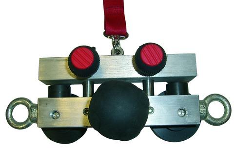 MAS Kombi-Rollformer 2