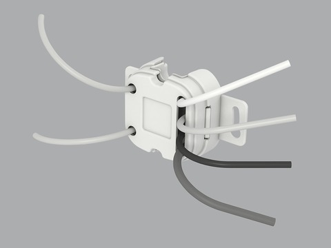 VELUX Elektro-Zubehör KLF 200 Interface für Integra-Produkte