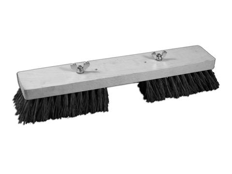 Flender Ersatzbürste Dachstuhl für Dachstuhl