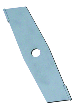 Grün Ersatzschlagmesser 350 mm Nr.50231000 für DS5