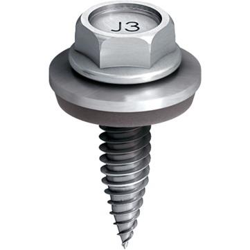 EJO Längsstoßschr.JF3-2H 4,8x19V2A