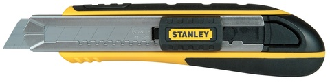 Stanley FatMax Messer 18 mm 0-10-481 mit Magazin