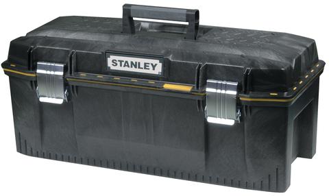 Stanley-Dewalt Werkzeugbox 28 Zoll 1-93-935