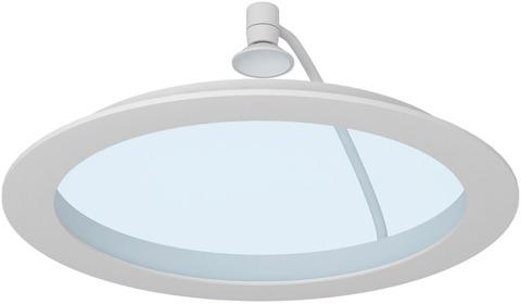 VEL ZTL 014 Beleuchtungszusatz