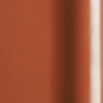 CREATON Futura Durchgangs-Set Solar Nuance Großengottern Kupferrot engobiert