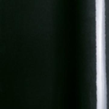 CREATON Futura Grundelement CMP Alu für Finesse beschichtet Großengottern Schwarz