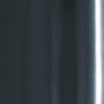 CREATON Futura Grundelement CMP Alu Großengottern Finesse Schiefer glasiert