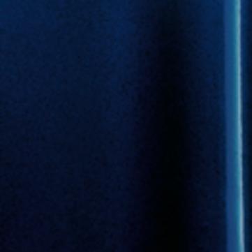 CREATON Futura Firstanschluss-Lüfter Doppelkremper Großengottern Noblesse Dunkelblau glasiert