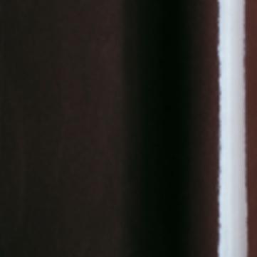 CREATON Futura Firstanschluss-Lüfter halb Großengottern Noblesse Braun glasiert