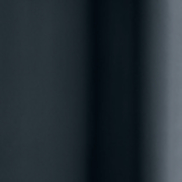 CREATON Futura Durchgangs-Set Solar Nuance Großengottern Schwarzmatt engobiert