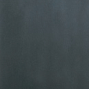 CREATON Domino Systemziegel Solar Nuance Großengottern Schieferton engobiert
