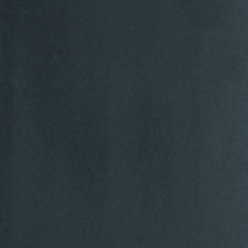 CREATON Domino Lüfter Lüftungsquerschnitt 27,3 cm² Großengottern Finesse Schiefer glasiert