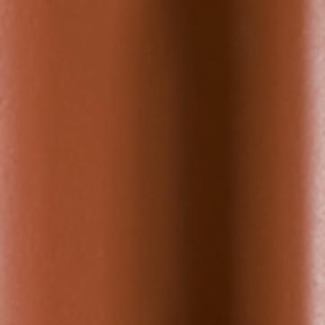 CREATON Harmonie Grundelement CMP Alu für Nuance engobiert Wertingen Kupferrot