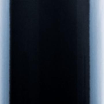 CREATON Sinfonie Dunstrohr-Set DN100mm Großengottern Noblesse Schwarz glasiert