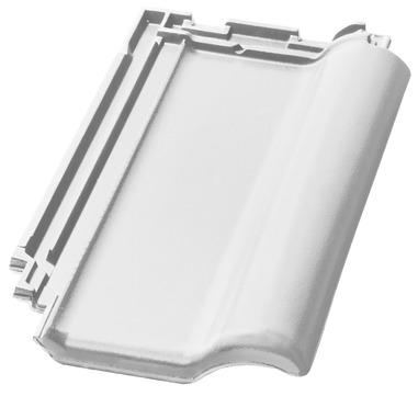 Nelskamp F10Ü Lichtpfanne Nibra Kunststoff Polyethylenterephthalat