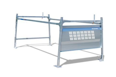 LogicLine PowerRack PR-350 350 kg Tragkraft
