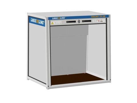 LLE ToolBox TB-100 1030x973x690mm