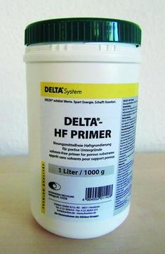 Dörken Delta-HF Primer 1 l
