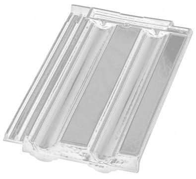 Nelskamp DS10 Lichtpfanne Nibra Kunststoff Polyethylenterephthalat