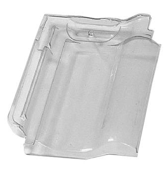 Nelskamp F14 Lichtpfanne Kunststoff Polyethylenterephthalat