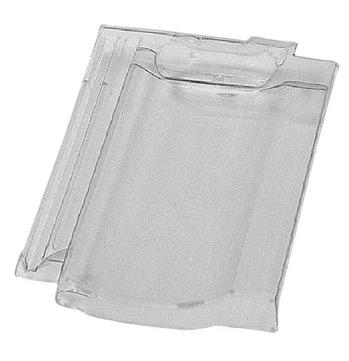 Nelskamp R13S Lichtpfanne Kunststoff Polyethylenterephthalat