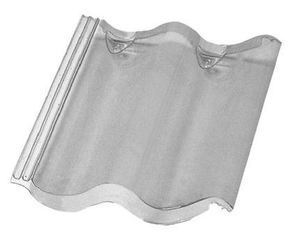 Nelskamp Sigma Lichtpfanne Kunststoff Polyethylenterephthalat