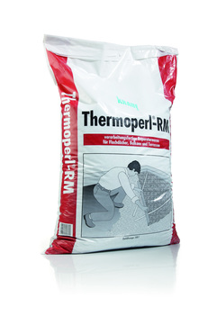 Knauf Aquapanel Thermoperl RM 100 l/Sack Reparaturmasse