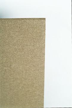 Knauf Aquapanel Holzfaserplatte 1000x1200 mm Fasoperl. gemäß DIN EN13171